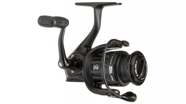 5 Best Spinning Reels Under $100 for 2021⋆ Tackle Scout