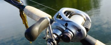 How to Set Up a Baitcasting Reel