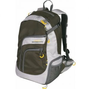 Advanced Angler Backpack