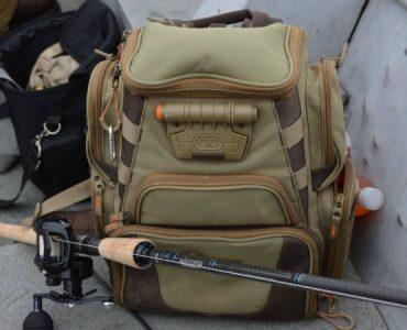 Best Tackle Backpacks