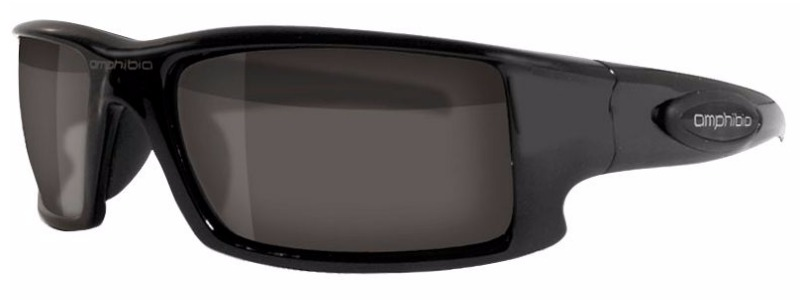 78f4eb8bf4 Best Polarized Sunglasses for Fishing (2019) ⋆ Tackle Scout