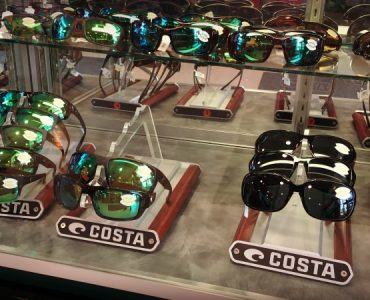 Best Sunglasses for Fishing
