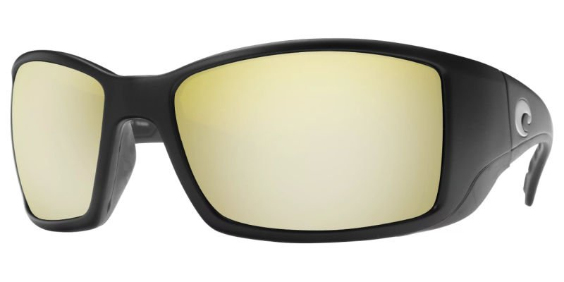 Costa Blackfin Polarized
