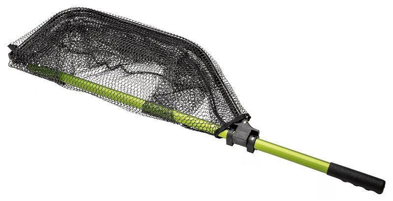 Cabela's Fold and Stow Net