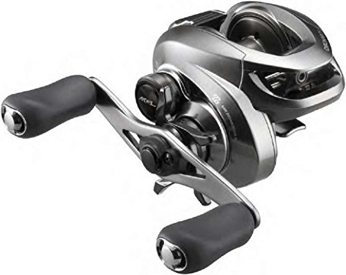 10 Best Baitcasting Reels [2019 Reviews] ⋆ Tackle Scout