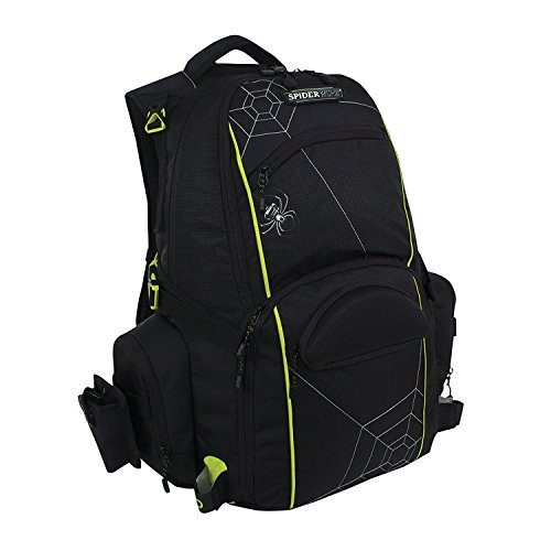18cb0aa26a66 5 Best Fishing Backpacks (Top Picks for 2019) ⋆ Tackle Scout