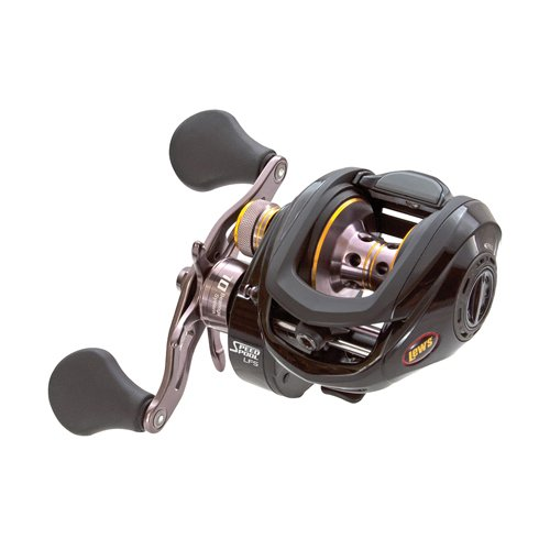 The 5 Best Crankbait Reels (Updated 2019 Reviews) ⋆ Tackle