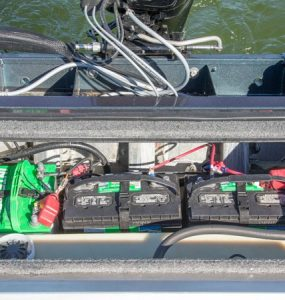 Best Dual Purpose Marine Batteries