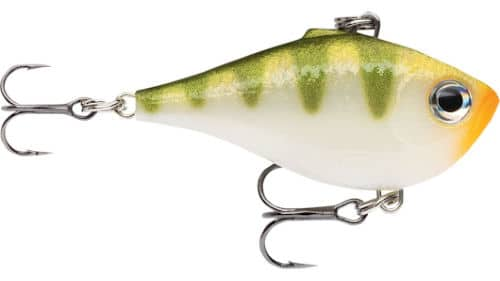 Rapala Ultralight Rippin Rap